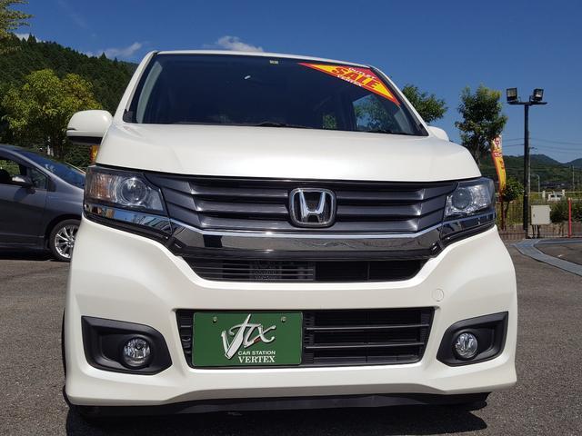 「ホンダ」「N-WGNカスタム」「コンパクトカー」「兵庫県」の中古車10