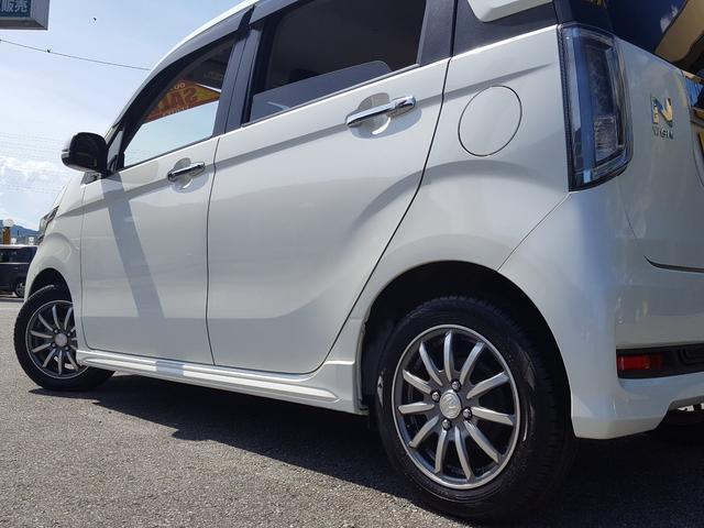 「ホンダ」「N-WGNカスタム」「コンパクトカー」「兵庫県」の中古車11