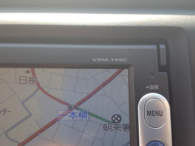 「ホンダ」「N-WGNカスタム」「コンパクトカー」「兵庫県」の中古車20