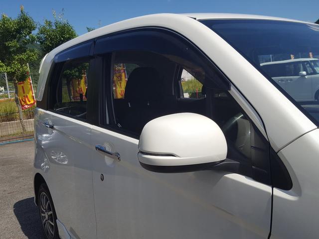 「ホンダ」「N-WGNカスタム」「コンパクトカー」「兵庫県」の中古車28