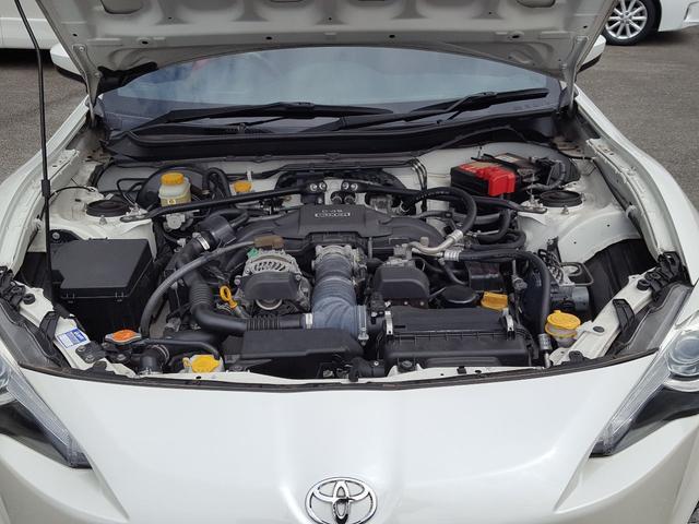 「トヨタ」「86」「クーペ」「兵庫県」の中古車6