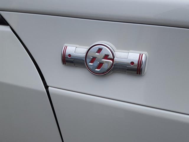 「トヨタ」「86」「クーペ」「兵庫県」の中古車10