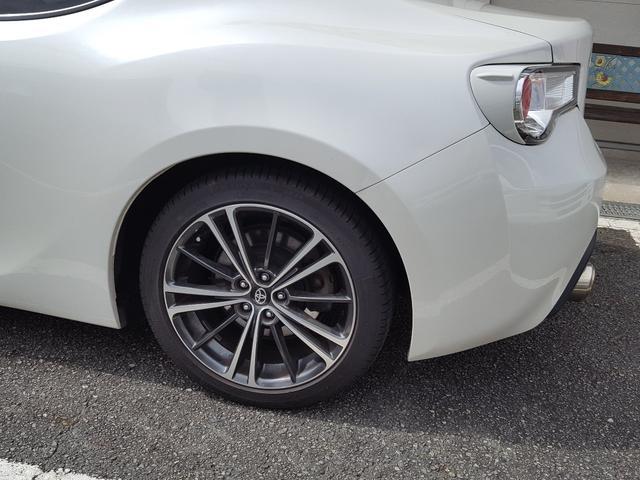 「トヨタ」「86」「クーペ」「兵庫県」の中古車11