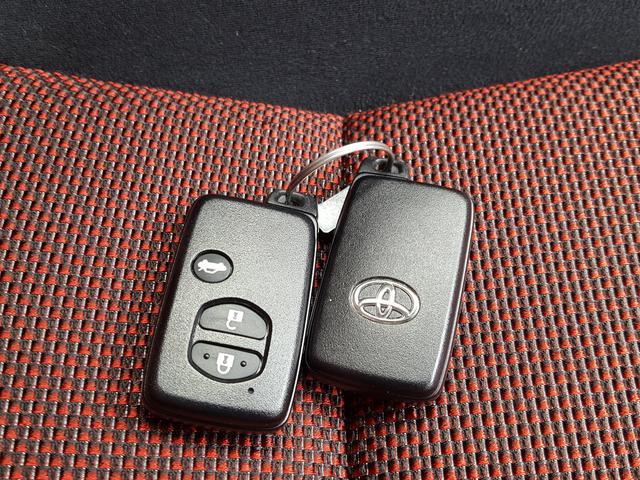 「トヨタ」「86」「クーペ」「兵庫県」の中古車32