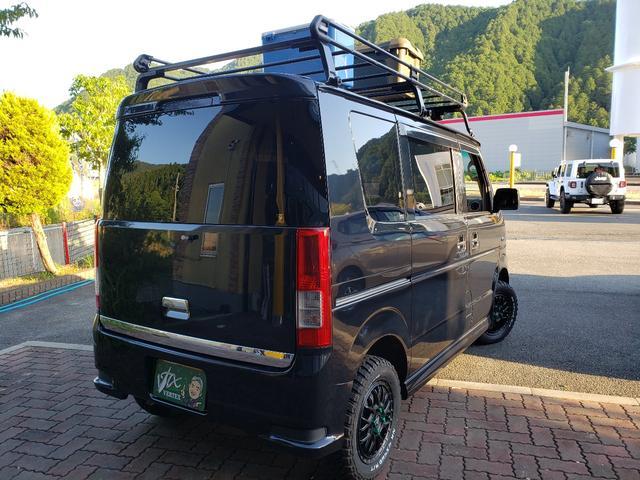 「マツダ」「スクラムワゴン」「コンパクトカー」「兵庫県」の中古車12