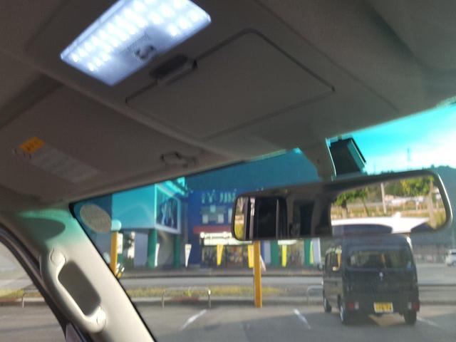 「マツダ」「スクラムワゴン」「コンパクトカー」「兵庫県」の中古車18