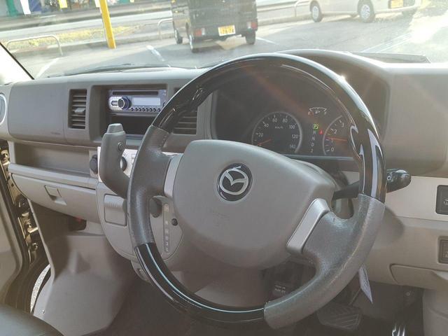 「マツダ」「スクラムワゴン」「コンパクトカー」「兵庫県」の中古車39