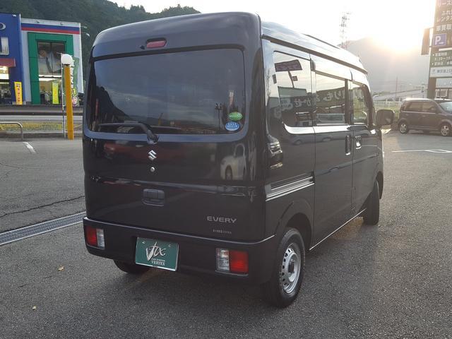 「スズキ」「エブリイ」「コンパクトカー」「兵庫県」の中古車15