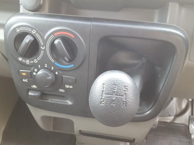 「スズキ」「エブリイ」「コンパクトカー」「兵庫県」の中古車41
