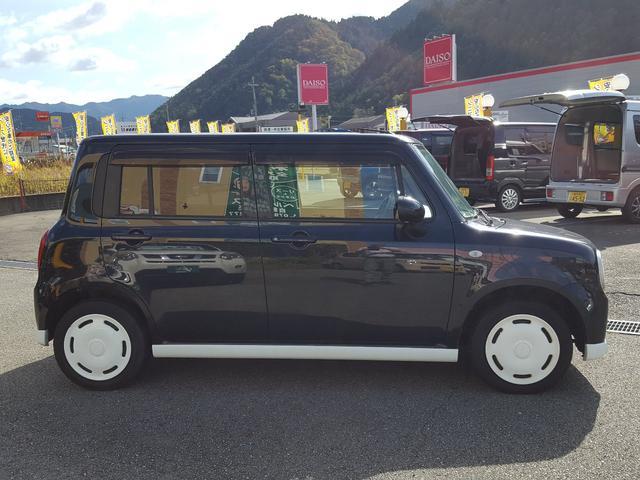 「スズキ」「アルトラパン」「軽自動車」「兵庫県」の中古車35