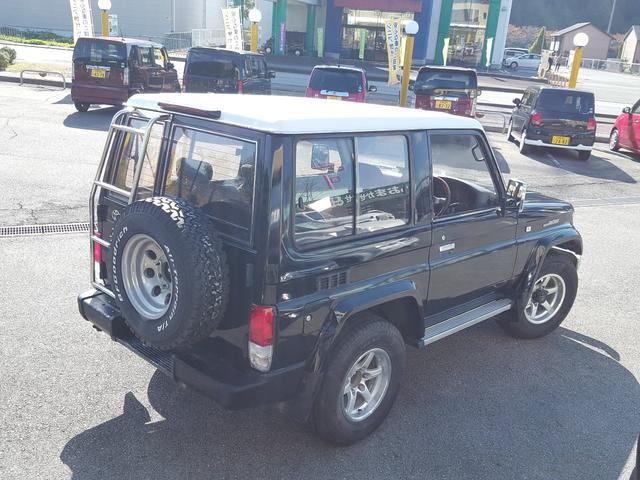 「トヨタ」「ランドクルーザープラド」「SUV・クロカン」「兵庫県」の中古車27