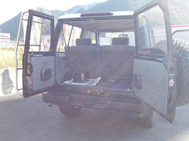 「トヨタ」「ランドクルーザープラド」「SUV・クロカン」「兵庫県」の中古車31