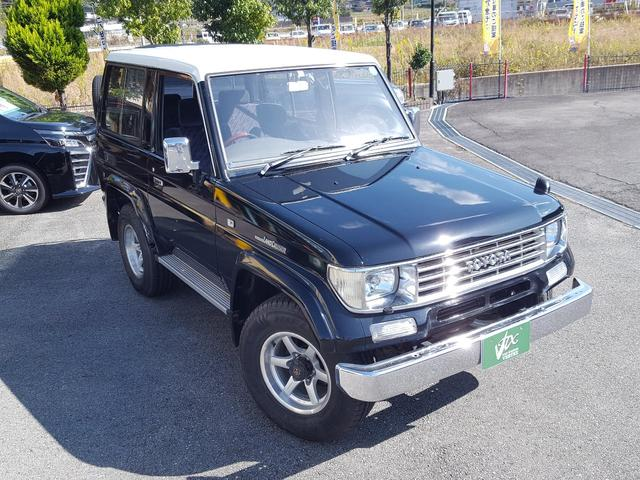 「トヨタ」「ランドクルーザープラド」「SUV・クロカン」「兵庫県」の中古車32