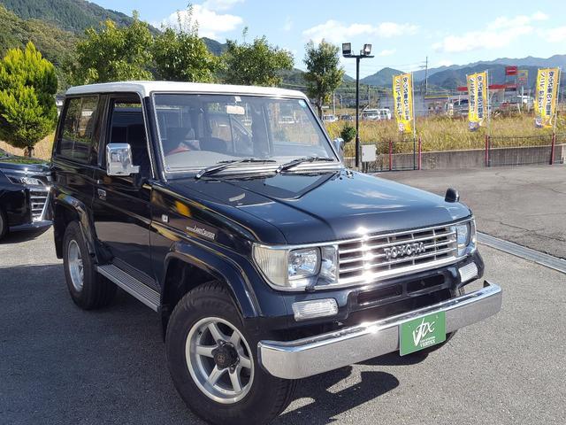 「トヨタ」「ランドクルーザープラド」「SUV・クロカン」「兵庫県」の中古車33
