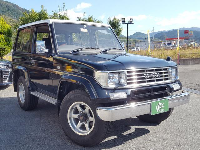 「トヨタ」「ランドクルーザープラド」「SUV・クロカン」「兵庫県」の中古車36