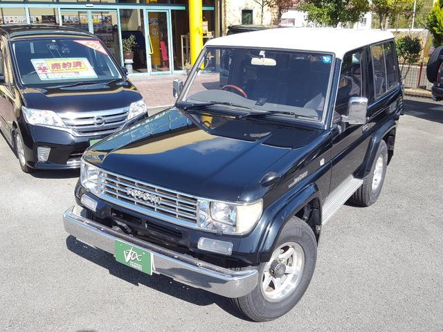 「トヨタ」「ランドクルーザープラド」「SUV・クロカン」「兵庫県」の中古車39