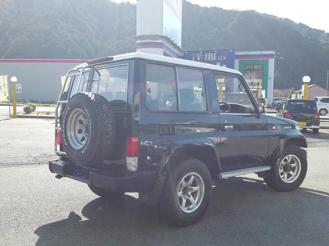「トヨタ」「ランドクルーザープラド」「SUV・クロカン」「兵庫県」の中古車48