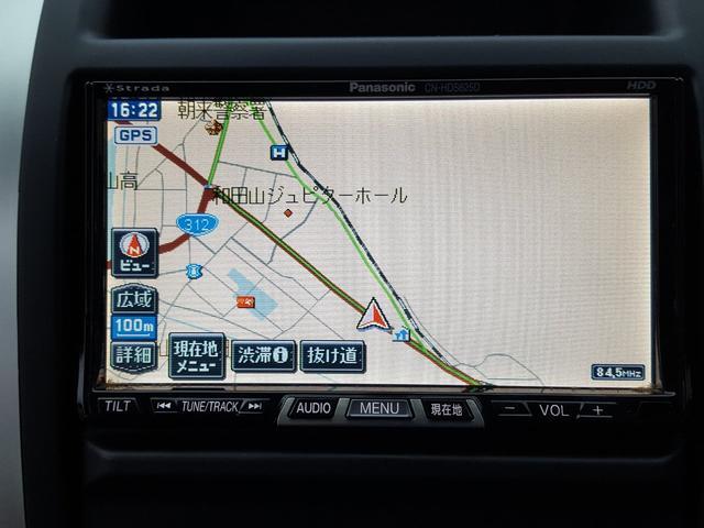 「日産」「エクストレイル」「SUV・クロカン」「兵庫県」の中古車15