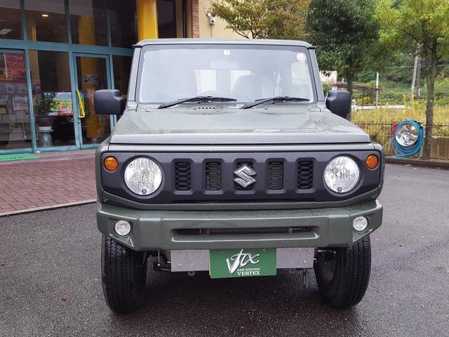 「スズキ」「ジムニー」「コンパクトカー」「兵庫県」の中古車23
