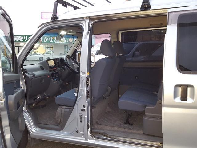 「トヨタ」「ピクシスバン」「軽自動車」「兵庫県」の中古車30