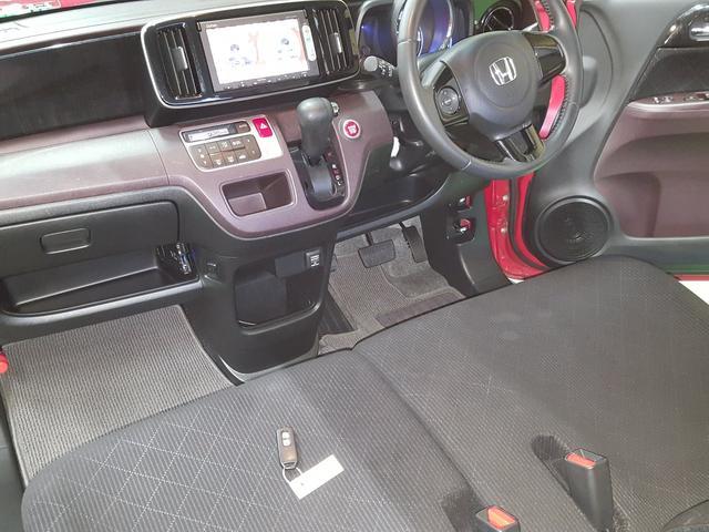 「ホンダ」「N-ONE」「コンパクトカー」「兵庫県」の中古車17
