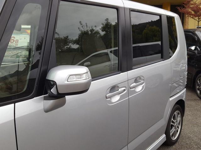 当店に関すること、お車に関することで気になることなど多数あるかと思います。不安な点など事前にお気軽にお申し付け下さいませ!当店無料電話0066-9705-5332までどうぞ!