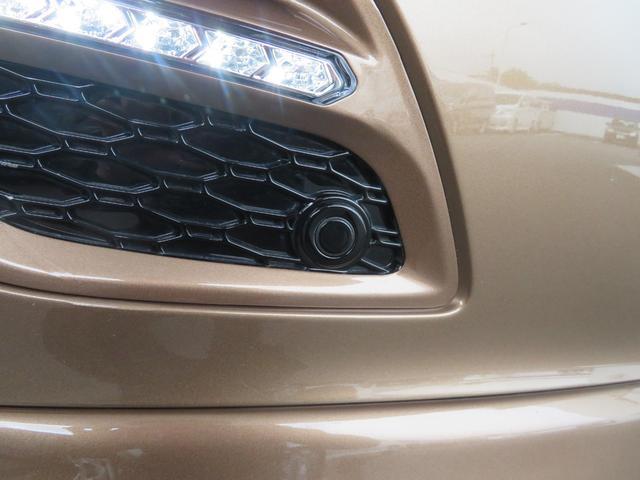 ボルボ ボルボ XC60 T6 AWD