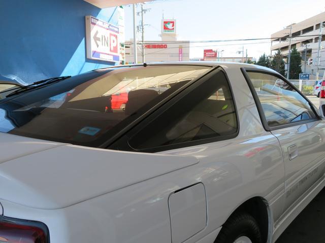 「トヨタ」「スープラ」「クーペ」「大阪府」の中古車29