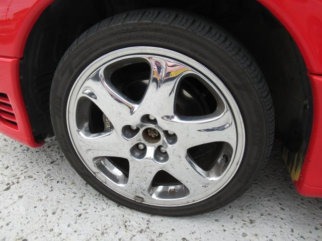 「三菱」「GTO」「クーペ」「大阪府」の中古車20