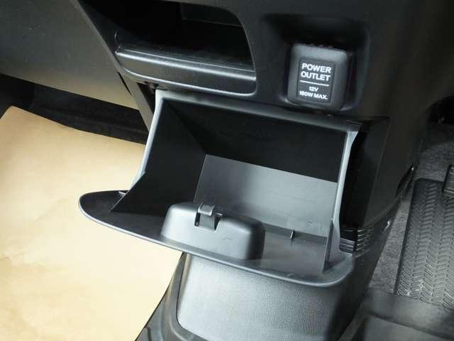 ホンダ N BOX G SSパッケージ 純正ナビバックカメラ ETC 両側PSD