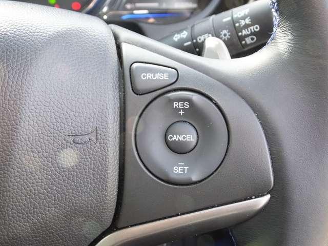 ホンダ グレイス ハイブリッドEX特別仕様車スタイルエディション純正ナビRカメ