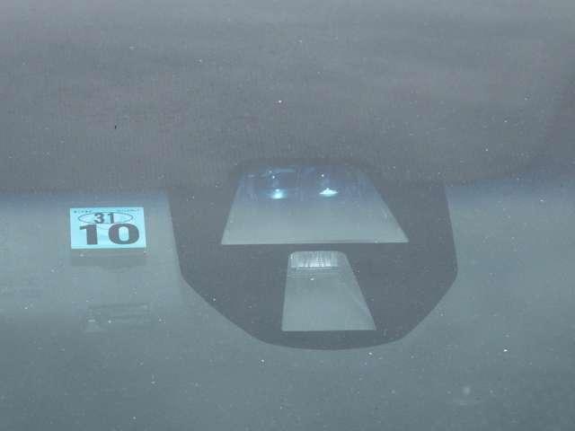 ホンダ フィットハイブリッド Lパッケージ あんしんパッケージ LEDヘッド ETC