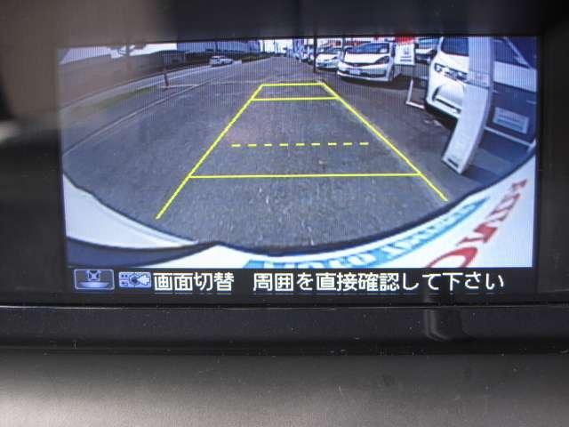 ホンダ認定中古車 HIDバックカメラETCスマートキー(3枚目)