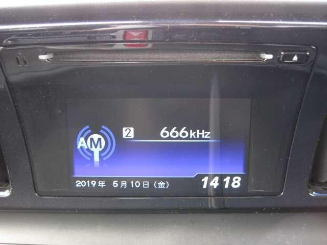 ホンダ認定中古車 HIDバックカメラETCスマートキー(14枚目)