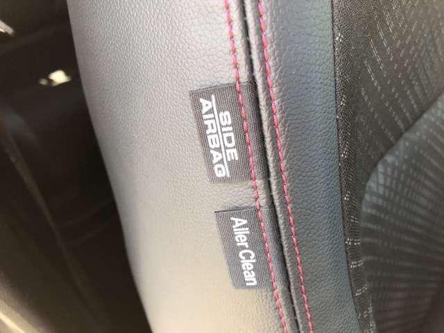 「ホンダ」「N-WGNカスタム」「コンパクトカー」「大阪府」の中古車15