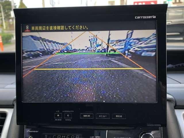 「ホンダ」「ステップワゴン」「ミニバン・ワンボックス」「大阪府」の中古車16