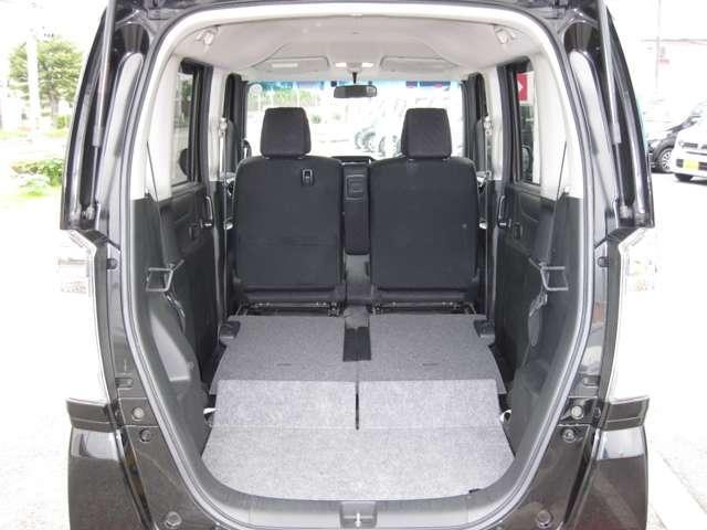 「ホンダ」「N-BOX」「コンパクトカー」「大阪府」の中古車12