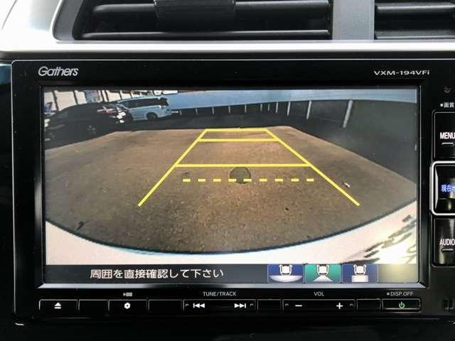 Fパッケージ コンフォートエディション ホンダセンシング Honda SENSING インターナビ リアカメラ LEDヘッドライト LEDフォグライト ETC シートヒーター オートリトラミラー スマートキー 社外品ドラレコ デモカーUP(12枚目)