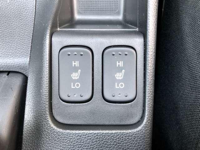 Fパッケージ コンフォートエディション ホンダセンシング Honda SENSING インターナビ リアカメラ LEDヘッドライト LEDフォグライト ETC シートヒーター オートリトラミラー スマートキー 社外品ドラレコ デモカーUP(13枚目)