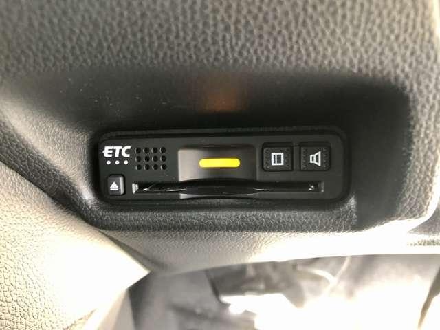 Fパッケージ コンフォートエディション ホンダセンシング Honda SENSING インターナビ リアカメラ LEDヘッドライト LEDフォグライト ETC シートヒーター オートリトラミラー スマートキー 社外品ドラレコ デモカーUP(16枚目)