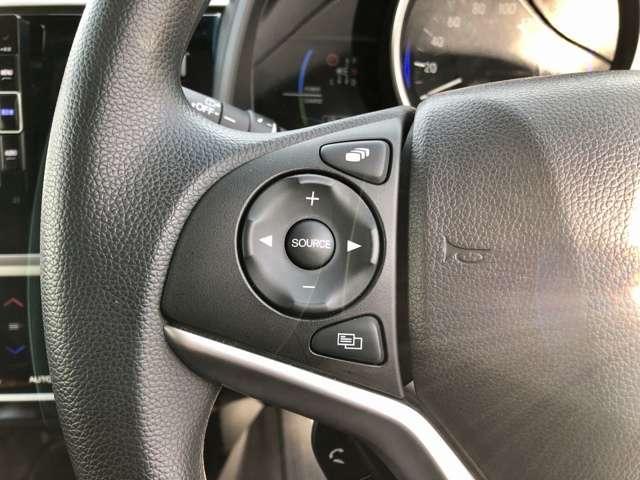 Fパッケージ コンフォートエディション ホンダセンシング Honda SENSING インターナビ リアカメラ LEDヘッドライト LEDフォグライト ETC シートヒーター オートリトラミラー スマートキー 社外品ドラレコ デモカーUP(17枚目)