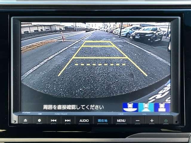 「ホンダ」「フィット」「コンパクトカー」「大阪府」の中古車12