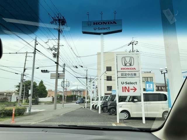 「ホンダ」「フィット」「コンパクトカー」「大阪府」の中古車16