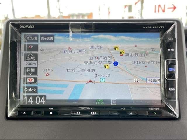 G・Lホンダセンシング インターナビ 両側パワースライド 社外ドラレコ ETC リアカメラ サイドエアバッグ カーテンエアバッグ LEDヘッドライト ステアリングスイッチ USBジャック ロールサンシェード ワンオーナー(2枚目)
