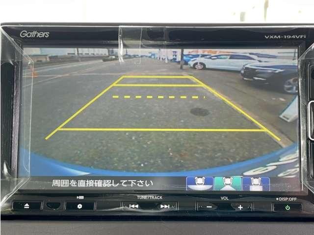 G・Lホンダセンシング インターナビ 両側パワースライド 社外ドラレコ ETC リアカメラ サイドエアバッグ カーテンエアバッグ LEDヘッドライト ステアリングスイッチ USBジャック ロールサンシェード ワンオーナー(12枚目)