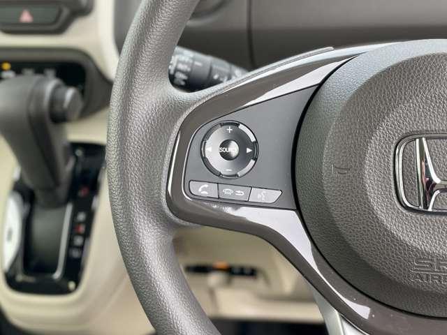 G・Lホンダセンシング インターナビ 両側パワースライド 社外ドラレコ ETC リアカメラ サイドエアバッグ カーテンエアバッグ LEDヘッドライト ステアリングスイッチ USBジャック ロールサンシェード ワンオーナー(18枚目)