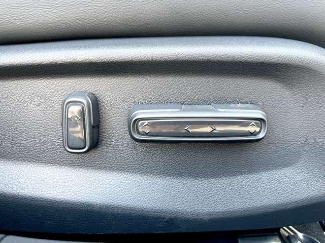 EX ホンダセンシング インターナビ 純正ドラレコ リアカメラ 革シート ETC2.0 電動シート シートヒーター パドルシフト USB 純正17インチアルミ オートリトラミラー ワンオーナー(14枚目)