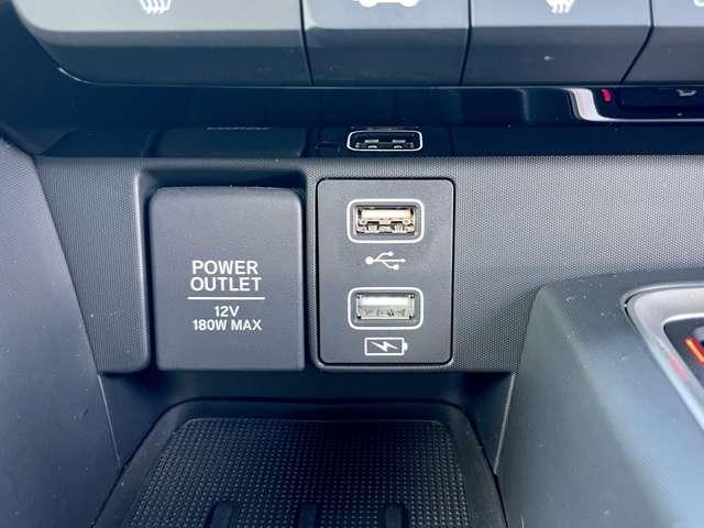 EX ホンダセンシング インターナビ 純正ドラレコ リアカメラ 革シート ETC2.0 電動シート シートヒーター パドルシフト USB 純正17インチアルミ オートリトラミラー ワンオーナー(15枚目)