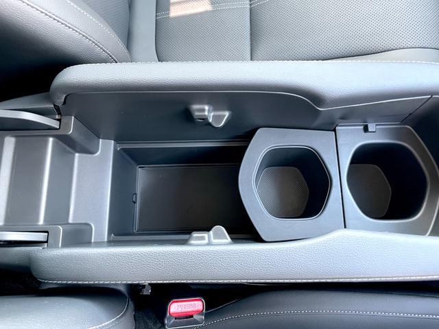 EX ホンダセンシング インターナビ 純正ドラレコ リアカメラ 革シート ETC2.0 電動シート シートヒーター パドルシフト USB 純正17インチアルミ オートリトラミラー ワンオーナー(29枚目)
