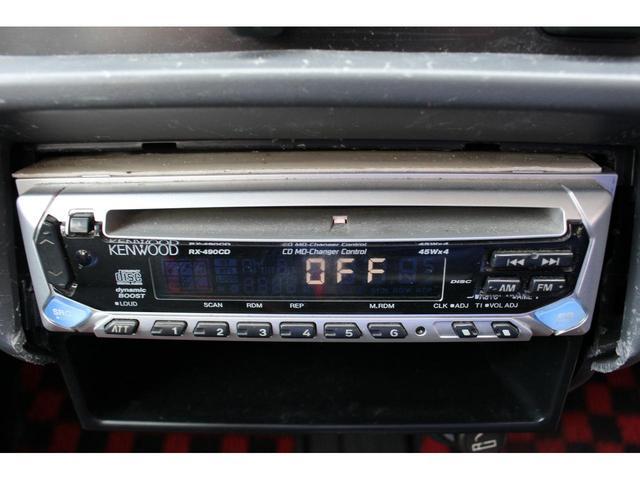 ホンダ アクティバン 13インチアルミ 両側スライドドア エアバック CD
